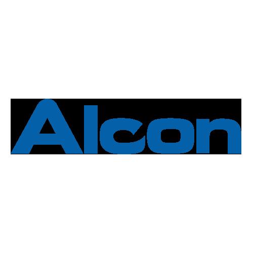 Alcon Cibavision