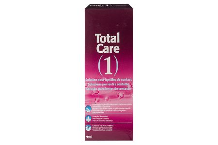 TOTAL CARE 1 All-in-ONE 240 ml